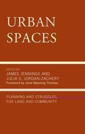 Urban Spaces image