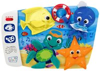 Baby Einstein Ocean Exploration Play Pad