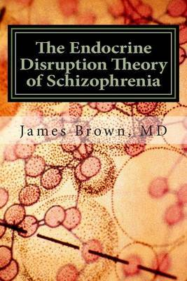 an analysis of theories of schizophrenia (1954) international journal of psycho-analysis, 35:113-118 notes on the theory of schizophrenia w r bion a introduction in this paper i shall discuss the schizophrenic patient's use of language and the bearing of this on the theory and practice of his analysis.