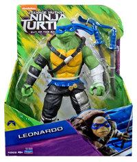 "TMNT: Out of the Shadows - Leonardo 11"" Figure"