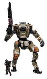 """Titanfall 2: BT-7274 10"""" - Deluxe Action Figure"""