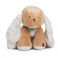 Kaloo: Puppy - 45cm