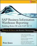 SAP Business Information Warehouse Reporting by Peter Jones