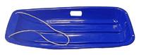 Mountain Wear Flexi Single Toboggan (Blue)