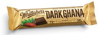 Whittaker's Dark Ghana Chocolate Chunks BULK