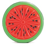 "Intex: Watermelon Island (72""x9"")"