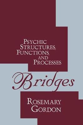 Bridges by Rosemary Gordon