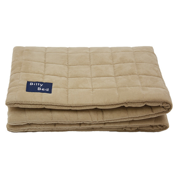 Buddy Cover Small (Beige) image