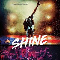 Shine - Original Motion Picture Soundtrack by Various