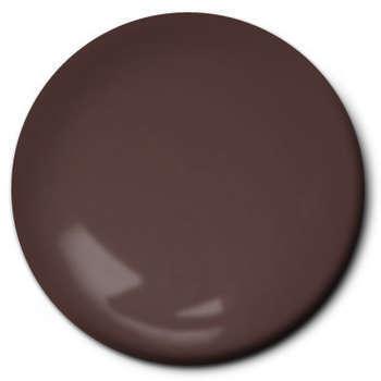 Testors Skin Tone Burnt Umber Acrylic (Flat) image