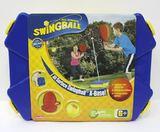 All Surface Swingball