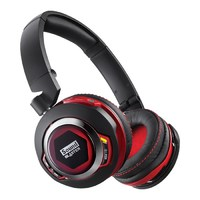 Creative Sound Blaster EVO ZX Wireless Headset for PC Games
