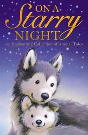 On a Starry Night by Various Authors