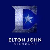 Diamonds (2CD) by Elton John