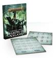 Warscroll Cards: Legions of Nagash