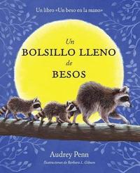 Un Bolsillo Lleno de Besos by Audrey Penn image