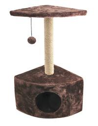 Pawise: Cat Corner Scratching Tower