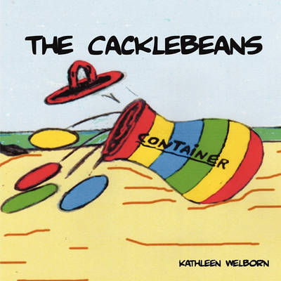 The Cacklebeans by Kathleen Welborn image