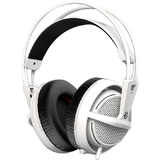 SteelSeries Siberia 200 Headset - White for PS4
