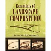 Essentials of Landscape Composition by Leonard Richmond image