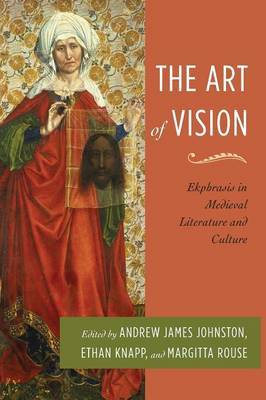 The Art of Vision image