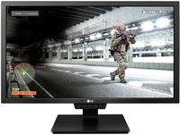 "24"" LG 24GM79G-B FHD 1ms 144hz Gaming Monitor"