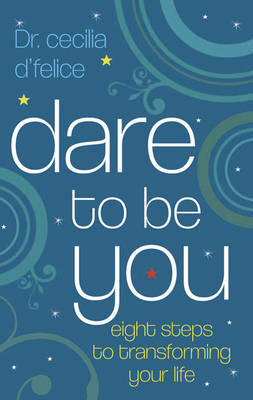 Dare to be You by Cecilia d'Felice image