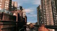 Grand Theft Auto IV (Classics) for X360