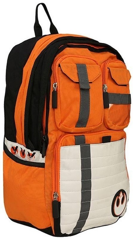 Share this product. AddThis Sharing Buttons. Share to Email Share to  Facebook Share to Twitter. Star Wars  Rebel Alliance - Icon Backpack 85f81dc43cec0