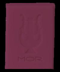 MOR: Little Luxuries Peony Blossom Soapette (60g) image