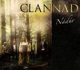 Nadur (LP) by Clannad