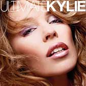 Ultimate Kylie by Kylie Minogue