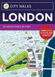 London by Christina Henry de Tessan