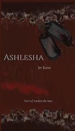 Ashlesha by Jer Keene