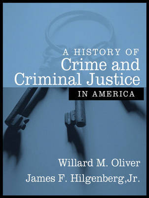 a look at crime and criminal justice in america 'crime' and 'punishment' a close look at the language of to reform america's criminal justice system so that it violent crime is coming down all.
