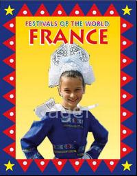 France image