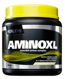 Horleys AminoXL - Lemon Soda (500g)