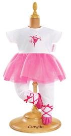 Corolle: My Classique - Ballerina Suit