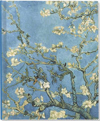 Almond Blossom Journal (Extra Large)