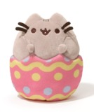 Pusheen the Cat: Easter Pusheen Plush (11cm)