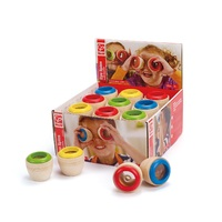 Hape: Eye Spies