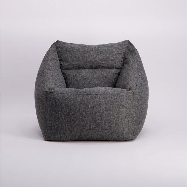 Tremendous Croco Classique Indoor Bean Bag Chair At Mighty Ape Machost Co Dining Chair Design Ideas Machostcouk
