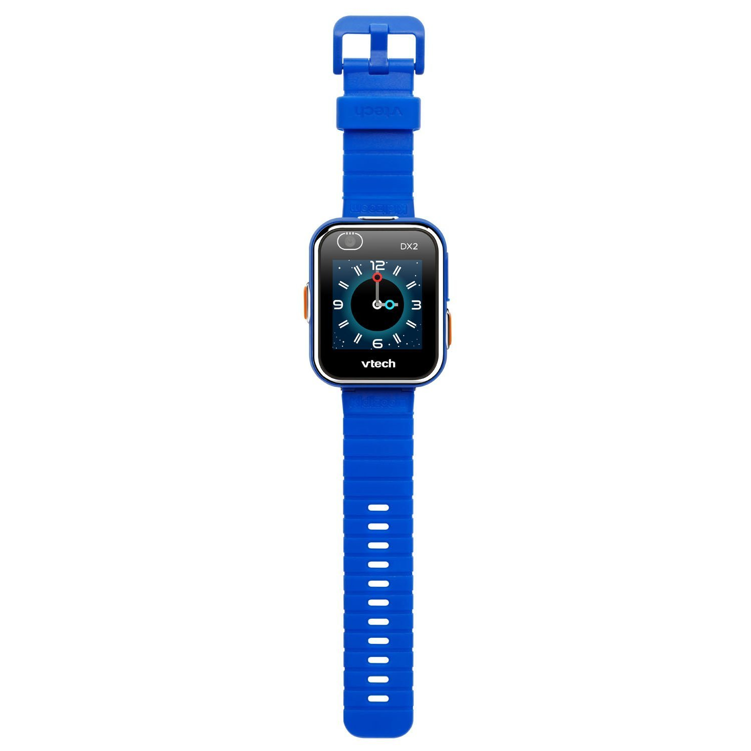 Vtech: Kidizoom - Smart Watch DX2 (Blue) image