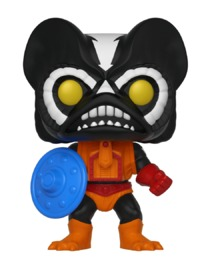 MotU - Stinkor Pop! Vinyl Figure (LIMIT - ONE PER CUSTOMER)