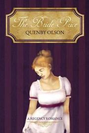 The Bride Price by Quenby Olson