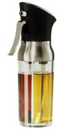 Oil Vinegar Sprayer