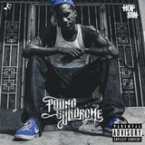 Pound Syndrome [Import] by Hopsin