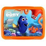 Finding Dory: Klip-it Lunch Box - 2L