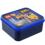 LEGO Lunch Box - Nexo Knights