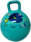 Disney: Finding Dory Hopper Ball